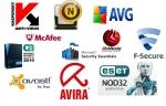 10 chương trình diệt virus tốt nhất cho Windows 7