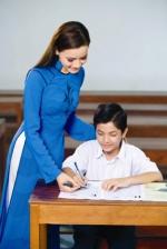 3 điều kiện thi nâng ngạch giáo viên trung học cao cấp