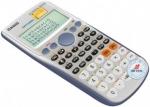 Phần mềm giả lập máy tính Casio 570VN PLUS