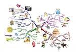 Phần mềm imindmap