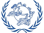 Phát động cuộc thi viết thư quốc tế UPU thứ 40