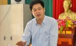 Phó Vụ trưởng gỡ rối dạy học 'tích hợp, liên môn'
