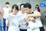 Quảng Nam phê duyệt phương án tuyển sinh vào các trường chuyên biệt
